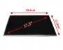 Laptop LCD schermen