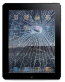 Tablet ipad reparatie