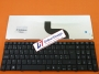 Acer Aspire BE keyboard (non glossy)