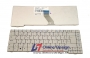 Acer Aspire BE keyboard (wit)