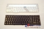 Acer Aspire/Extensa/Travelmate BE keyboard (glossy)