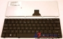 Packard Bell Dot US keyboard