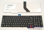 Acer Aspire US keyboard (lange kabel)