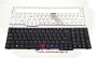 Acer Aspire /Extensa /Travelmate US keyboard (zwart)