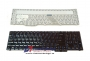 Acer Aspire US keyboard (glossy zwart)