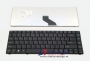 Acer Travelmate US keyboard