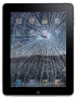Apple iPad Digitizer vervangingsservice