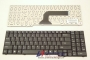 Asus 50/70 series US keyboard