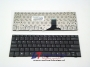 Asus EEE PC 1001/1005/1008 US keyboard (zwart)