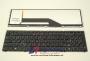 Asus K50IJ US verlicht keyboard