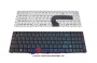 Asus A52/ F50/ N50/ N51/ N53 US keyboard