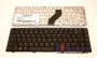 Compaq Presario F500/F700/V6000 series US keyboard