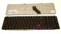 Compaq Presario A900 US keyboard