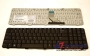 HP G71/Compaq Presario CQ71 US keyboard