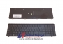 HP/Compaq G72/CQ72 US keyboard