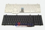 Dell Inspiron 1747/1750 US keyboard