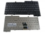 Dell Inspiron/Latitude US keyboard