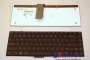 Dell Studio 1340/1640 US backlit keyboard