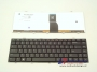 Dell Studio 1450 US backlit keyboard