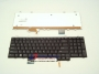 Dell Studio 1735/1736/1737 US backlit keyboard