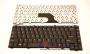 Fujitsu Siemens Amilo L7300/V2010 US keyboard