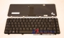 HP 500/510/520 US keyboard