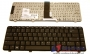 HP/Compaq 6520S/6720S US keyboard
