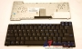 HP/Compaq Business Notebook NX7300/7400 US keyboard