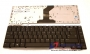 HP/Compaq Business Notebook 6530/6535/6735 US keyboard