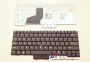 HP/Compaq 2510p/2530p US keyboard