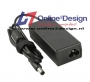 HP/Compaq AC Adapter 18.5V 4.9A 90W (centerpin)