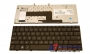 HP/Compaq Mini 110 series US keyboard