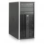 HP PC desktop