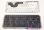 HP Pavilion DM3 series US keyboard