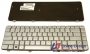 HP Pavilion DV4-1000 US keyboard (zilver)