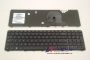 HP Pavilion DV7-4000 US keyboard