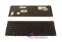 HP Probook 4720s US keyboard (met frame)