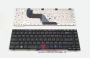 HP Probook 6440B/6445B US keyboard