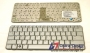 HP TX2000 series US keyboard (zilver)