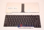 IBM/Lenovo US keyboard