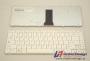 Lenovo Y450/Y550 keyboard