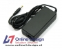 Netbook AC Adapter 19.0V 1.58A 30W