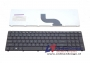 Packard Bell EasyNote LM/TK/TM series US keyboard