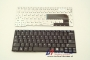 Samsung N series US keyboard (zwart)