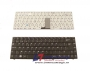 Samsung R518/R519 BE keyboard
