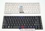 Samsung R509/R510 US keyboard