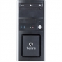TERRA budget PC-HOME 4000