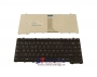 Toshiba BE keyboard (zwart)
