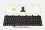 Toshiba M60/M65/P100/P105 US keyboard