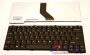 Toshiba Satellite L10/L20 US keyboard